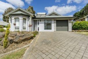 9 Decaux Place, Mount Compass, SA 5210