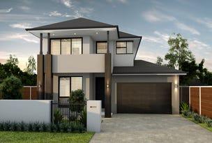 Lot 1229 Pendergast Avenue, Minto, NSW 2566