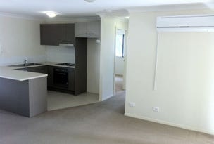 4/10-14 Syria, Beenleigh, Qld 4207
