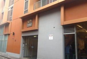 Carspace/8 Exploration Lane, Melbourne, Vic 3000