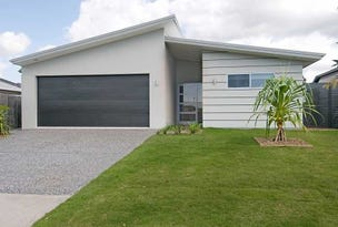 3 Peppermint Crescent, Sippy Downs, Qld 4556