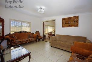 92 Wangee Road, Lakemba, NSW 2195