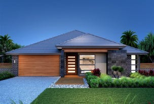 Lot 535 Osprey Road, Twin Waters Estate, South Nowra, NSW 2541