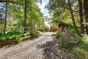 25 Fagans Road, Arcadia, NSW 2159