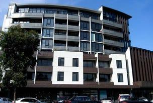 307/55 Bay Street, Port Melbourne, Vic 3207