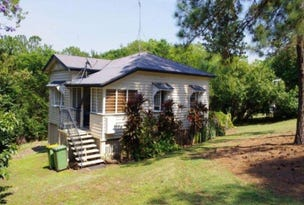 64 Myall St, Gympie, Qld 4570