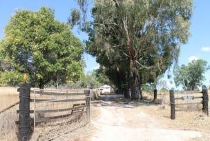 91 Clinton Lane, Inverell, NSW 2360