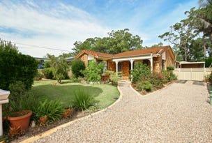 23 John Street, Basin View, NSW 2540