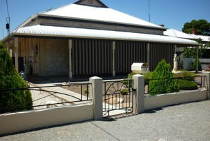 13 King Edward Terrace, Jamestown, SA 5491