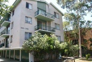 16/253 Blaxland Road, Ryde, NSW 2112