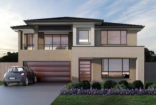 Lot 501 Watheroo Road, Kellyville, NSW 2155