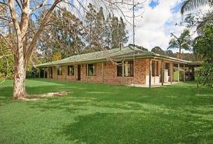 1126 Dooralong Rd, Dooralong, NSW 2259