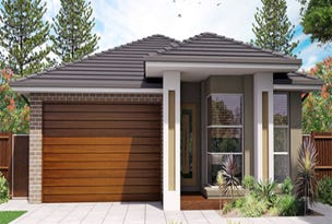 Lot 27 House and Land Package Claremont Meadows, Claremont Meadows, NSW 2747