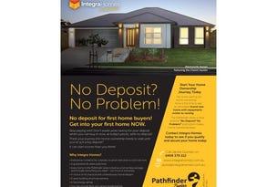 No Deposit?  No Problem! by Integra Homes, Bundaberg Central, Qld 4670