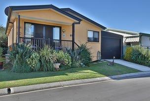 87/213 Brisbane Terrace, Goodna, Qld 4300