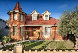 Alphington, address available on request