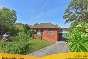 53 Barnetts Road, Winston Hills, NSW 2153