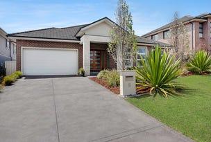 6 Forestgrove Drive, Harrington Park, NSW 2567