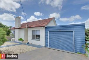 49 Old Surrey Road, Havenview, Tas 7320