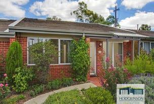 106/177 Badimara Street, Fisher, ACT 2611