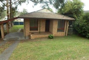 28 Fowlers Road, Koonawarra, NSW 2530