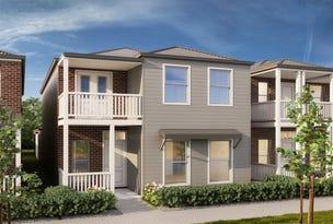 Lot 232 Wongawilli Street, Tullimbar, NSW 2527