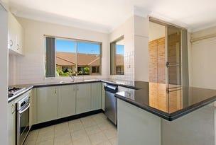14/1 Cheriton Avenue, Castle Hill, NSW 2154