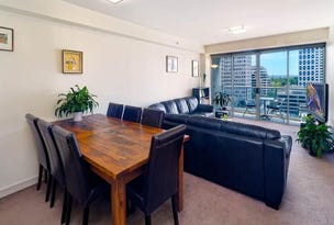 1307/77 Berry Street, North Sydney, NSW 2060