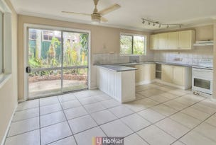 567 Browns Plains Road, Crestmead, Qld 4132