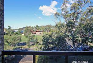 8/1 Killuke Crescent, Crescent Head, NSW 2440