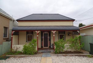 470 Lane Street, Broken Hill, NSW 2880