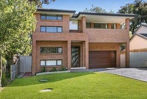 8 Duneba  Ave, West Pymble, NSW 2073