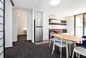 101/250 Flinders Street, Adelaide, SA 5000