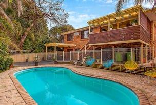 30 Anglers Drive, Bateau Bay, NSW 2261