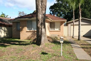 204 Banks Drive, St Clair, NSW 2759