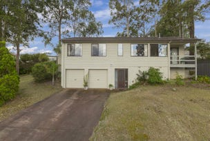 16 Barbara Crescent, Denhams Beach, NSW 2536