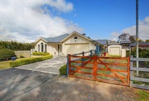 15 James Street, Hill Top, NSW 2575