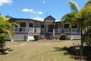 11 Mayflower Court, Cooloola Cove, Qld 4580