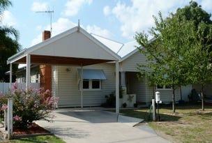 3 Kathryn Street, Benalla, Vic 3672