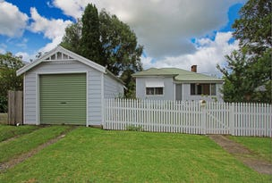 112 Croobyar Road, Milton, NSW 2538