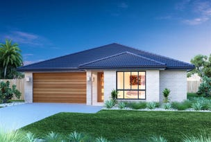 Lot 24 Spiritsail Crescent, Cannonvale, Qld 4802