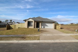 Lot 234 Eyre Court, Breeze Residential, Gracemere, Qld 4702