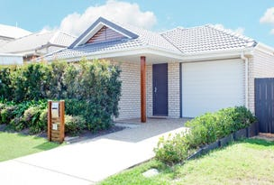 69 Tarragon Pde, Griffin, Qld 4503