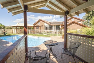 4R Delalah Downs Road, Dubbo, NSW 2830