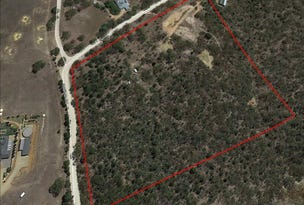 197 Goldfields Road, Cockatoo Valley, SA 5351