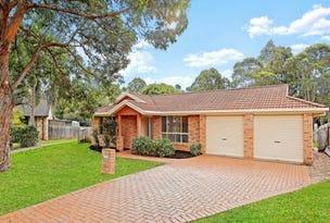 8 Parkside Court, Port Macquarie, NSW 2444