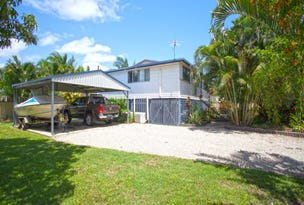 6 Marryatt St, West Mackay, Qld 4740