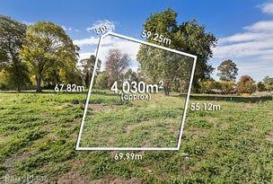 Lot 1, 25 Beaumont Road, Berwick, Vic 3806