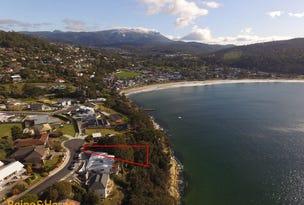 41 Nicholas Drive, Kingston Beach, Tas 7050