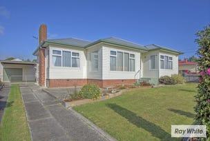 41 Belton Street, Wynyard, Tas 7325